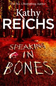 Kathy Reichs Bones In Her Pocket Epub