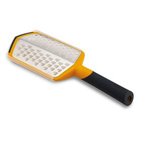 Joseph Joseph - Twist Grater - Extra Course and Ribbon