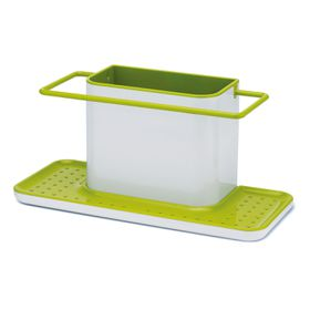 Joseph Joseph - Caddy Large Cleaning Bucket - Green