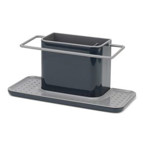 Joseph Joseph - Caddy Large Cleaning Bucket - Dark Grey