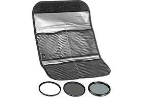 Hoya Digital Filter Kit II 72mm
