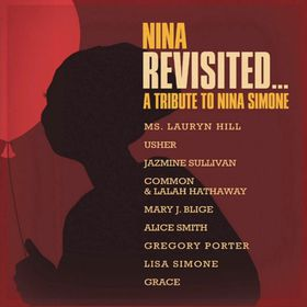 Various Artists - Nina Simone: Revisited A Tribute Album Music (CD)