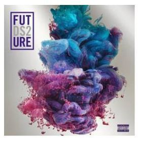 Future - Ds2 (Deluxe Edition) (CD)