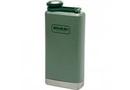 Stanley - Advance Pocket Flask 236ml - Green