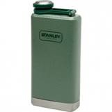 Stanley - Advance Pocket Flask 236ml - Green