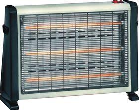 Goldair - 3 Bar Electric Heater