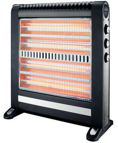 Goldair - Quartz Heater