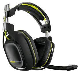 ASTRO Gaming A50 XB1 (Black) (Xbox 1)