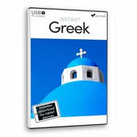 Eurotalk Instant USB Greek