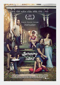 Loitering With Intent (DVD)