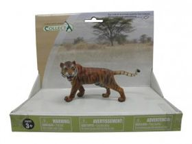 Collecta Wild Tiger - Large
