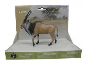 Collecta Wild Giant Eland Antelope - XL