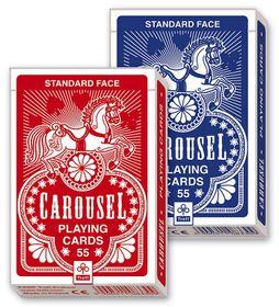 Trefl Playing Cards