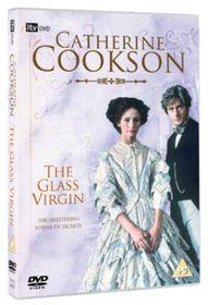 Glass Virgin(Catherine Cookson - (Import DVD)