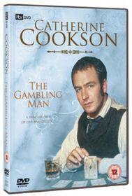 Gambling Man (C.Cookson) - (Import DVD)