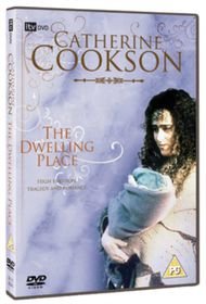 Dwelling Place (C.Cookson) - (Import DVD)