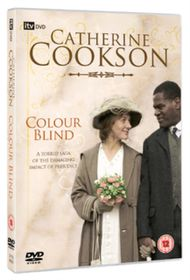 Colour Blind(Catherine Cookson - (Import DVD)