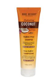 Marc Anthony Coconut Oil Shampoo - 250ml