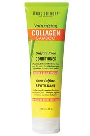 Mark Anthony Collagen And Bamboo Conditioner - 250ml