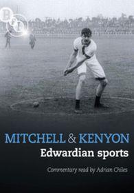 Mitchell & Kenyon-Sports - (Import DVD)