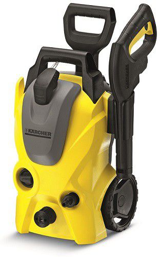 karcher k premium high pressure cleaner