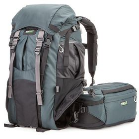 ThinkTank Mindshift Rotation 180 Professional Deluxe Camera Backpack