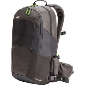 ThinkTank Mindshift Rotation Travel Away Camera Backpack Charcoal