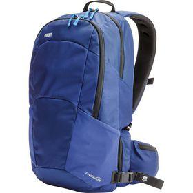 ThinkTank Mindshift Rotation Travel Away Camera Backpack Blue