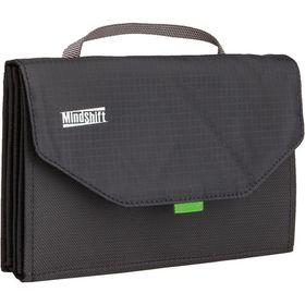 ThinkTank Mindshift Filter Hive Mini Bag