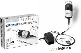 Dremel - Fortiflex