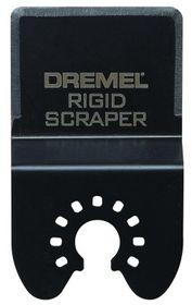 Dremel - Multi-Max Rigid Scraper Blade