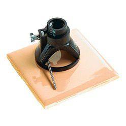 Dremel - Wall Tile Cutting Kit
