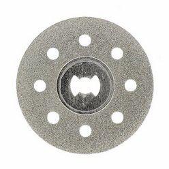 Dremel - Ez Speedclic: Diamond Cutting Wheel