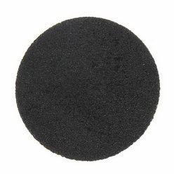Dremel - Ez Speedclic: Sanding Discs - Sc411