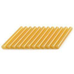 Dremel - Wood Glue Sticks - 11Mm