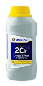 Zodiac - Uv Resistant Chlorine - 3Kg