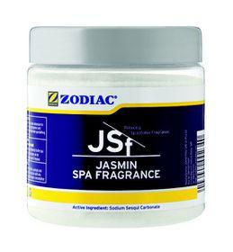 Zodiac - Jasmin Spa Fragrance - 440G