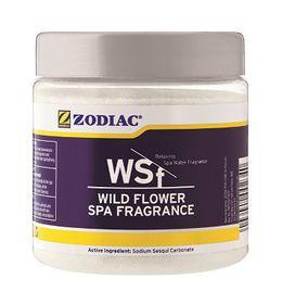 Zodiac - Wild Flower Spa Fragrance - 440G