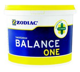 Twist & Dose Balance One - 2kg
