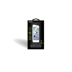 Jivo Screen Guards for iPhone 5/5S/SE (Pack of 2)