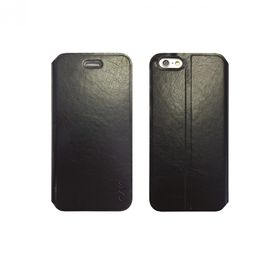 Jivo Folio Case for iPhone 6 Plus