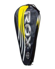 Rox BB101 Graphite Tennis Racquet