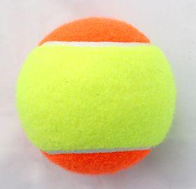 Rox Junior Tennis Ball - Orange