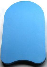 EZ-Life Senior Kickboards - Blue