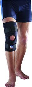 LP Support Knee Stabilizer