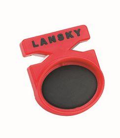 Lansky - Quick Fix Pocket Sharpener