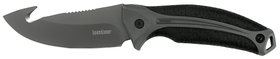 Kershaw - Lonerock Hunter Knife - Large - With Guthook