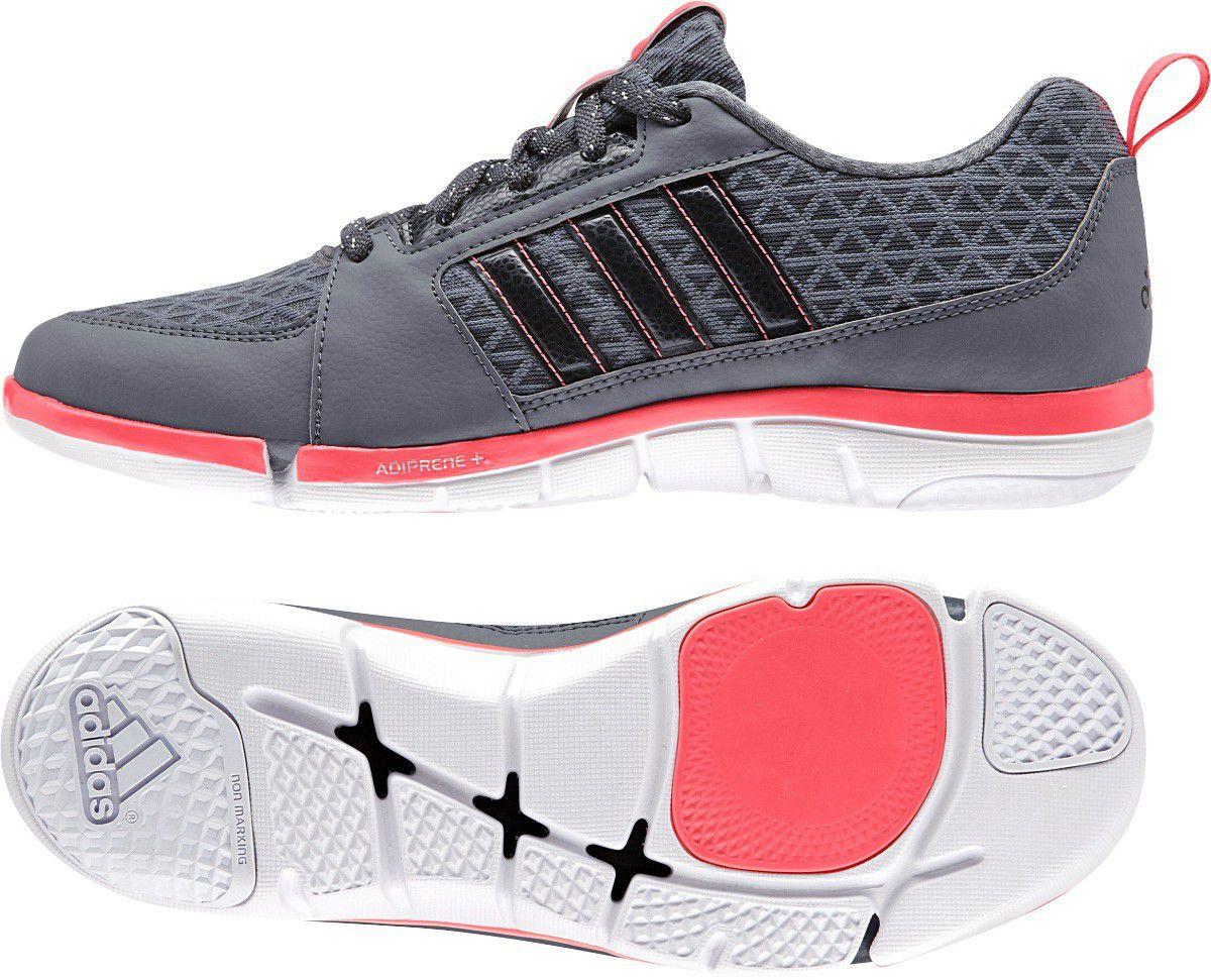 Le donne è adidas mardea croce scarpa comprare online nel sud