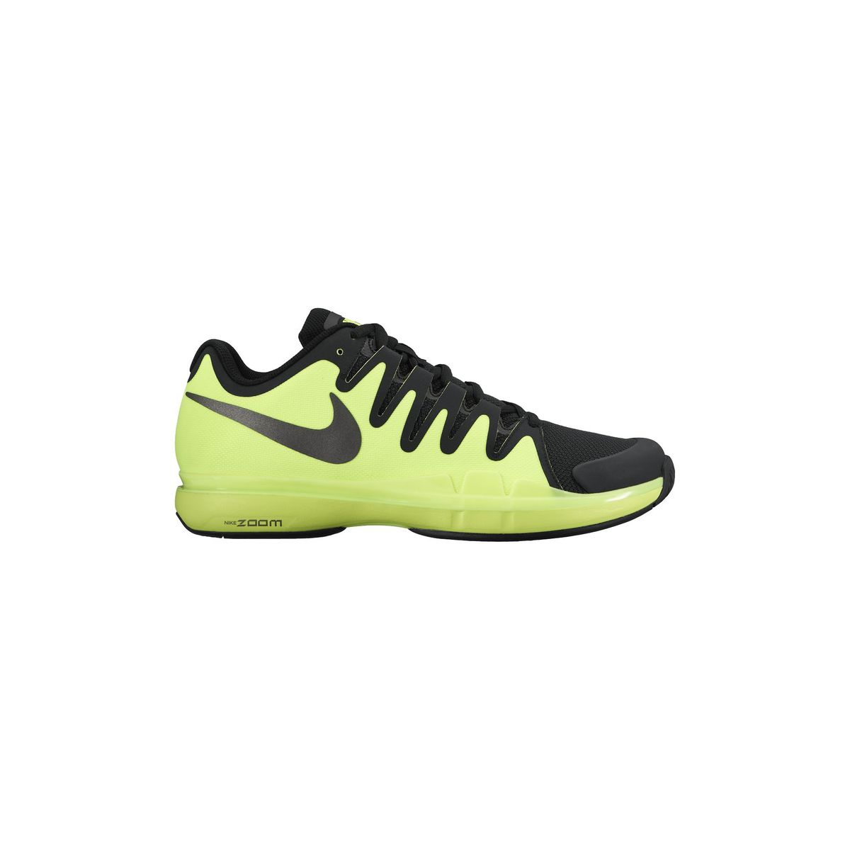 nike tennis shoes south africa