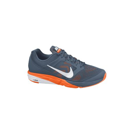 men s nike tri fusion run msl running shoe buy online in south rh takealot com